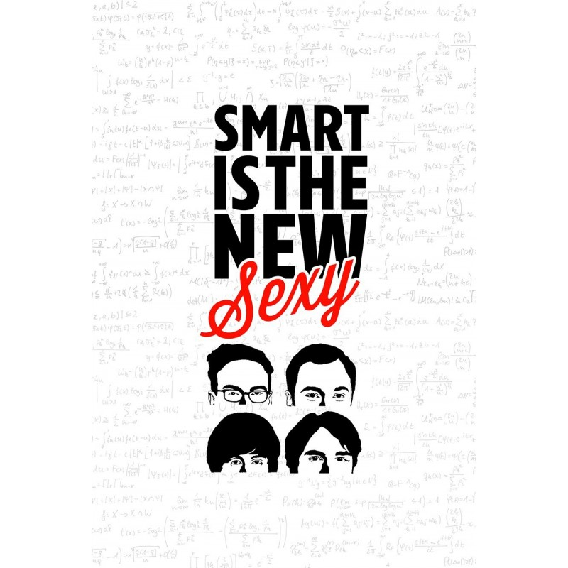 Smart is the new sexy picture 44
